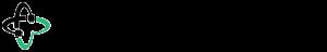 cabling hawaii logo full